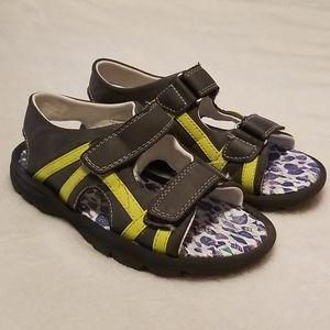 Boy's Summer Sandals